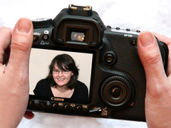 Lesley Stewart Kent Photographer