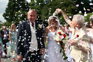 female wedding photographer Hempstead house sittingbourne Kent