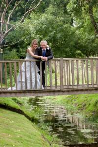 Kent_wedding_photography_at_Howfield_Manor_Hotel_Canterbury_Kent