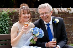 Kent_wedding_Photography_Howfield_Manor_Hotel_Canterbury_LSImages
