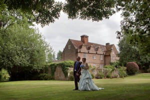 Kent_wedding_Photography_Howfield_Manor_LSImages
