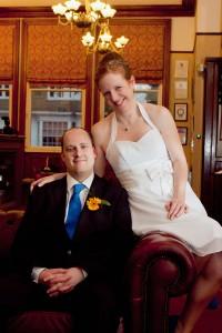 Kent_Wedding_photography_Shepheard_Neame_Brewery_Faversham_Kent_LS_Images