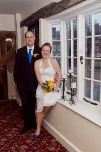 Kent_wedding_photography_The_Old_Brewery_Faversham_Kent_LS_Images