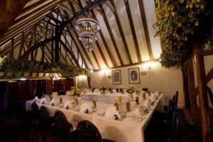 Kent_wedding_photography_The_Old_Brewery_Faversham_from_LS_Images