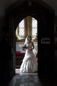 Wedding_photography_Sittingbourne_Kent_LSImages
