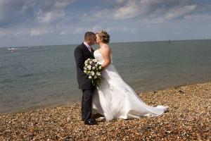 Kent_wedding_photography_Herne_Bay