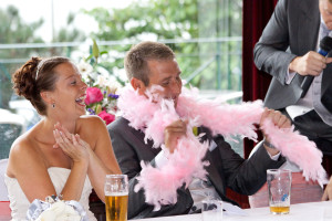 wedding_photography_Broadstairs_Kent_LSImages