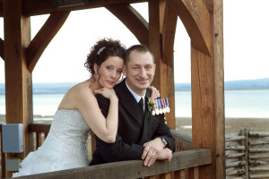 Kent_Wedding_photography_The_Ferry_House_Inn_LSImages