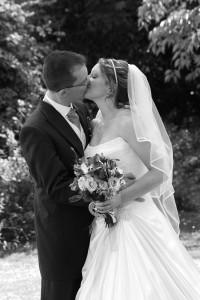 wedding_photography_Blazing_Donkey_Kent_LSImages