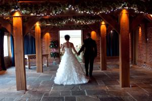 Kent_wedding_photography_Ferry_Inn_House_LSImages